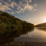 Packing list for Lake Waikaremoana Greatwalk - Backpacker Tips