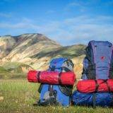 Were you clever enough to travel without these 7 things – Backpacking tipps