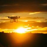 Flying drones in New Zealand, everything worth knowing - backpacking tips