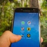 Useful Apps for Backpackers in New Zealand - Backpacking Tips