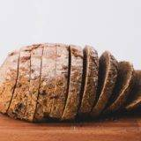 Make good bread by yourself simple - backpacking tips