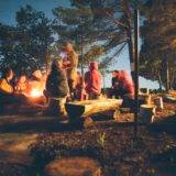 The Camping Knigge for New Zealand - Backpacking Tips