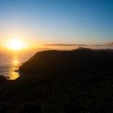 New Zealand's Most Beautiful Travel Destinations - Backpacker Tips