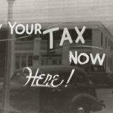 Register with MyIR for access to your tax information in New Zealand - Backpacking Tipps