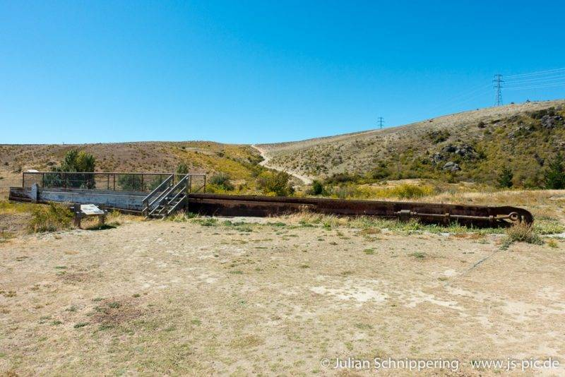 Explore Bendigo Goldfields