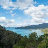 Our highlights in the Marlborough region - Backpacking Tips
