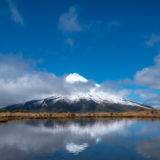 Our highlights in the Taranaki region - Backpacking Tips
