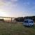Manawatu Gorge Scenic Reserve Freedom Camping